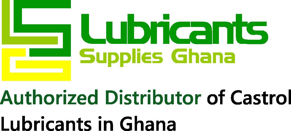 Lubricants Supplies Ghana Limited
