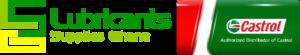 lsg-footer-logo